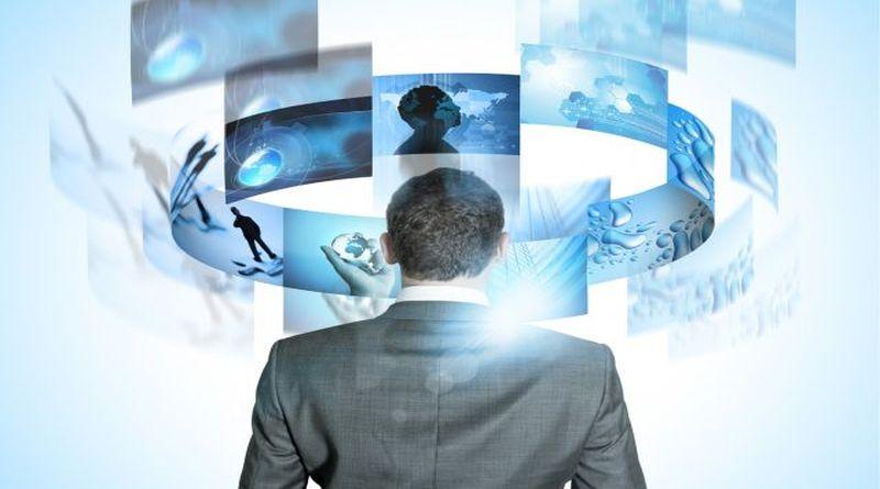 HPE y Nutanix firman convenio global para distribuir la nube híbrida como servicio