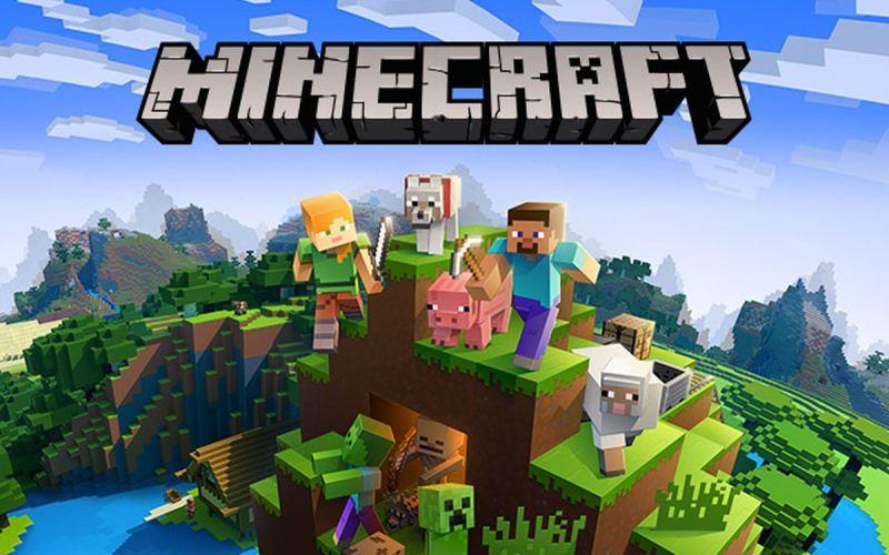 Creador de Minecraft quedará por fuera del evento de aniversario: conoce el motivo