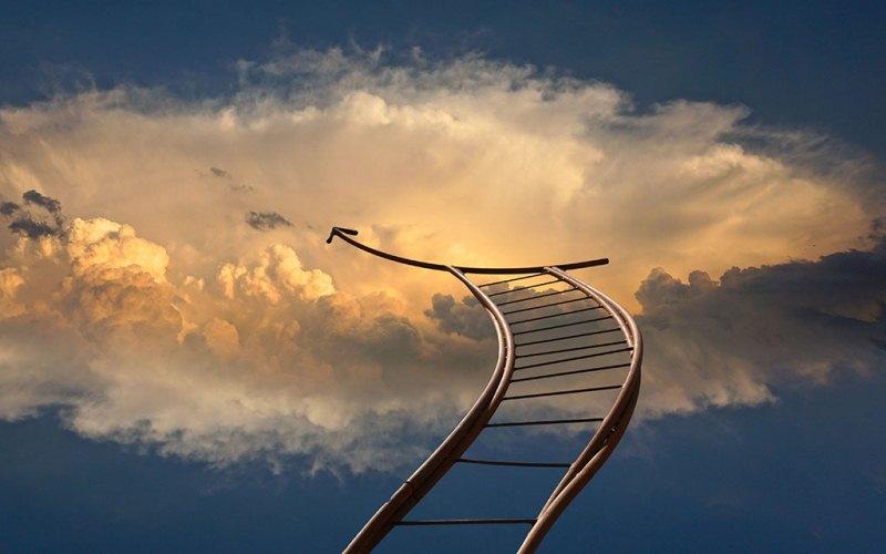 Netskope celebra el éxito de su plataforma y se posiciona como líder en el mercado de seguridad Cloud