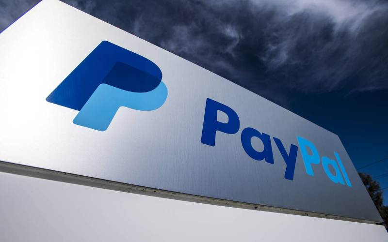 PayPal invertirá $ 500M en Uber