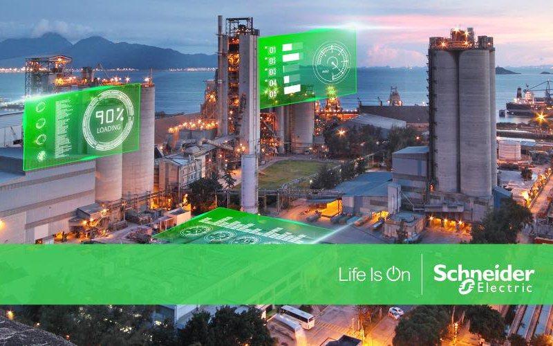 Schneider Electric apuesta por el desarrollo de las empresas centroamericanas