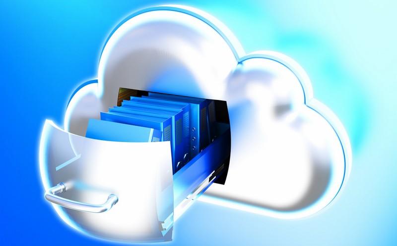 Seguridad en la Nube: los ciberdelincuentes atacan un servidor en 52 segundos