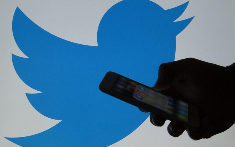 Twitter ofrecerá opción de informe para tweets de elecciones engañosas