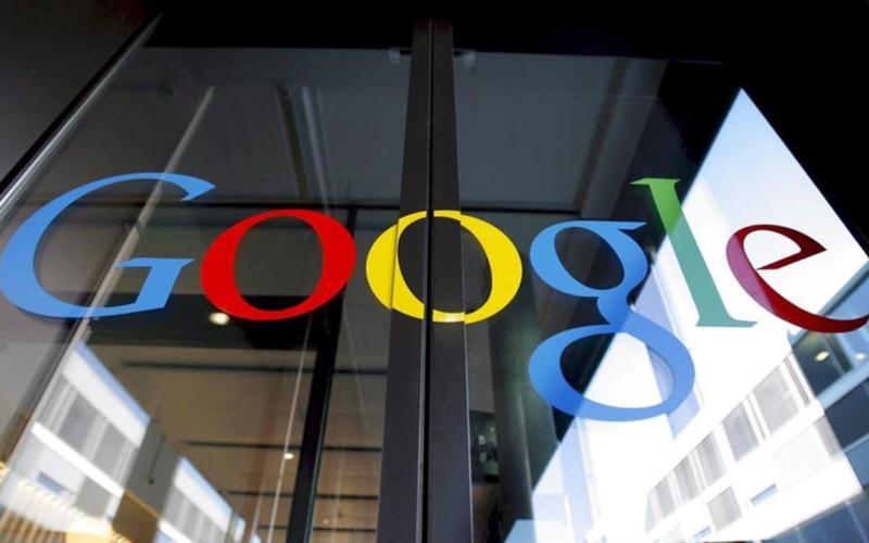 Google da apertura a centro de aprendizaje en Nueva York