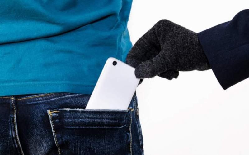 """ESET alerta sobre una nueva trampa con el mensaje """"su iPhone ha sido localizado"""""""