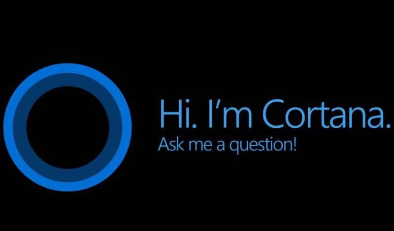 Microsoft trabaja para que Cortana supere en sus conversaciones