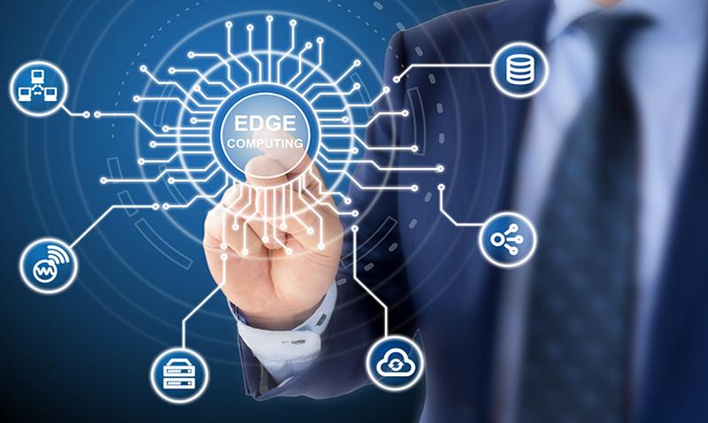 Nuevo informe técnico de Schneider Electric detalla un ecosistema integrado para resolver los desafíos del edge computing