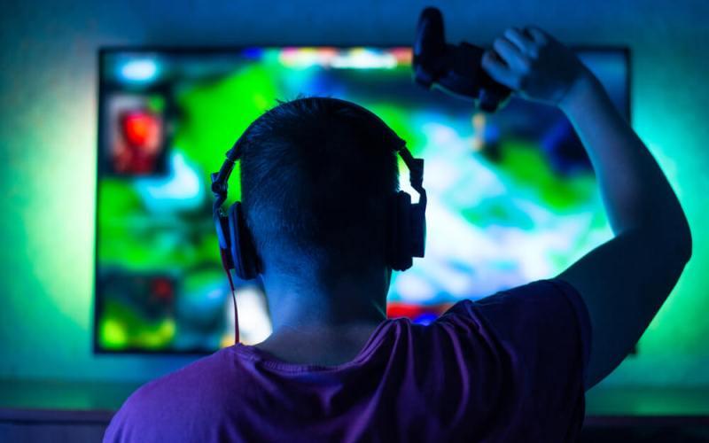 La industria de los videojuegos continúa estando en el radar de los atacantes