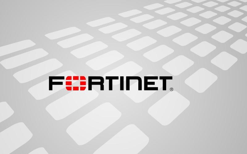 Fortinet continúa su fuerte impulso en América Latina como empresa líder de ciberseguridad