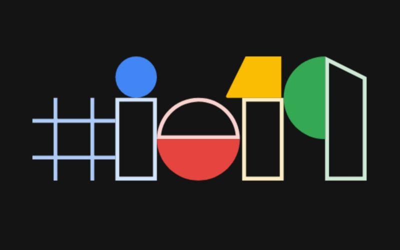 Google I / O 2019: actualizaciones y novedades
