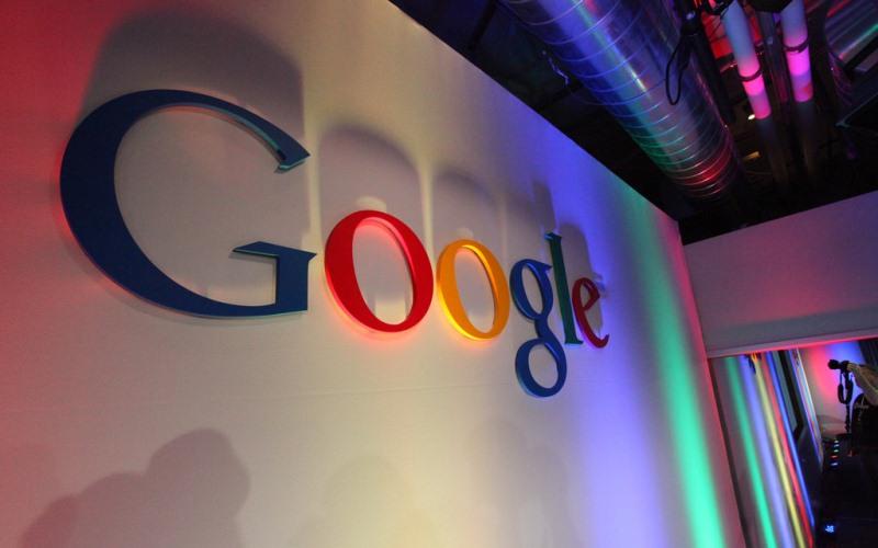 TCS se asocia con Google Cloud para crear soluciones específicas en la nube para las distintas industrias