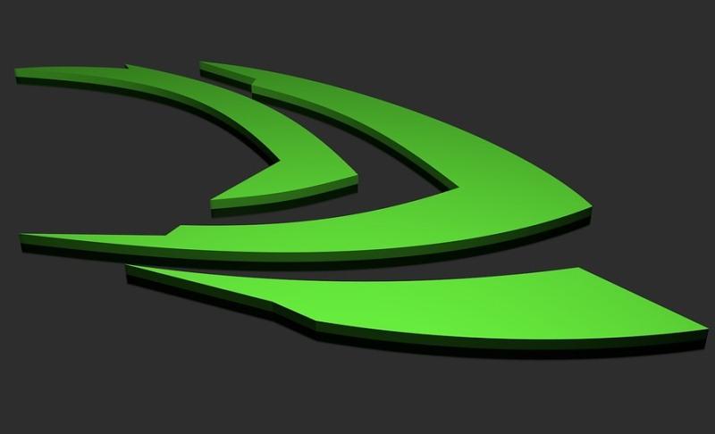 Lanzamiento de NVIDIA Studio potencia las capacidades de 40millones de creativos en todo el mundo