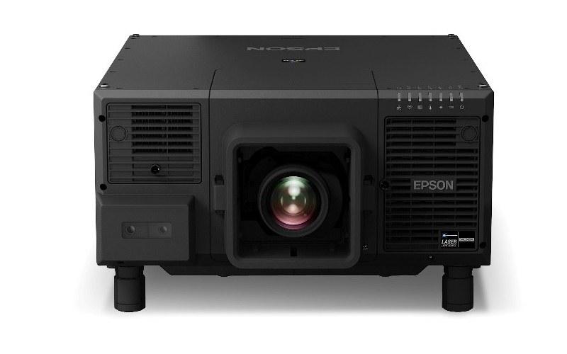 Epson lanza videoproyector para espectáculos en Sound Check Expo 2019