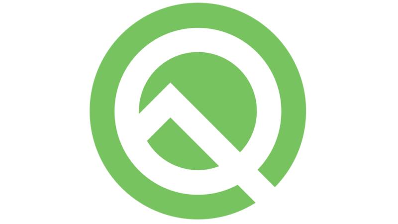 Google pausó temporalmente las actualizaciones de Android Q beta