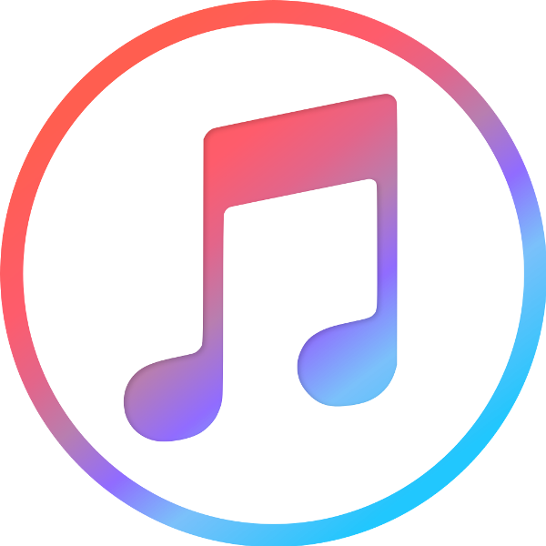Apple está acabando con iTunes