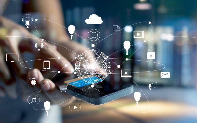 La Fintech Regum Agilizó su Atención al Cliente Mientras Redujo Costos en Comunicaciones con las Soluciones en la Nube de Avaya