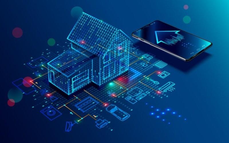 Universidad de Stanford y Avast: dispositivos conectados prevalecen en 66% de los hogares de NorteAmérica
