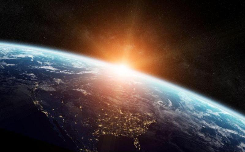El éxito a largo plazo de las empresas depende de su modelo de negocio y cómo apoya a la prosperidad de la humanidad