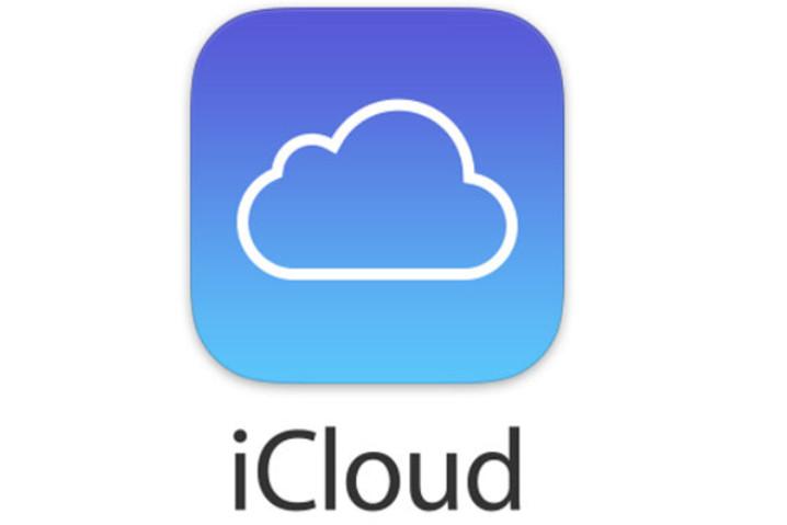 Sistemas de tienda de Apple y iCloud presentaron fallas