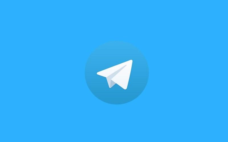 Ya Telegram cuenta con stickers animados