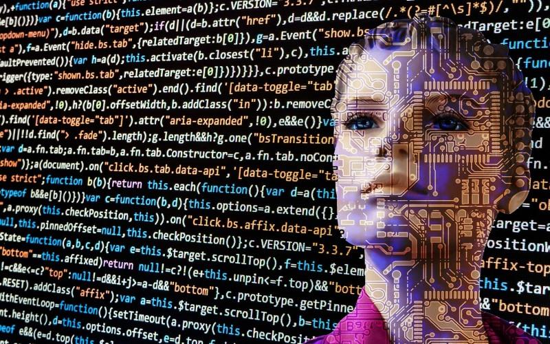 Avaya y Tenfold crean mejores conversaciones con Inteligencia Artificial