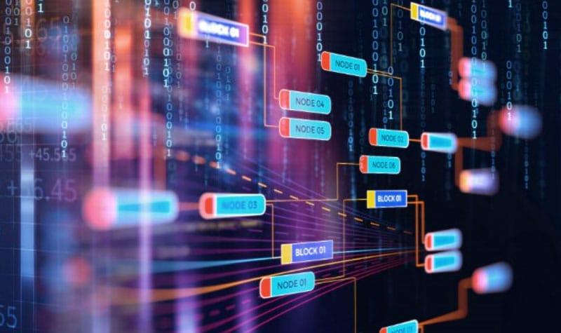 Amadeus: nueva API con funciones NDC