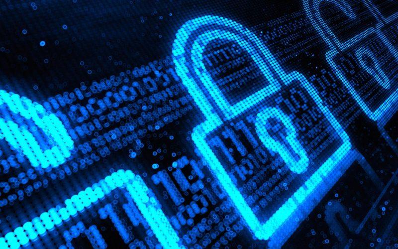 Tres amenazas cibernéticas dirigidas a las empresas del sector financiero