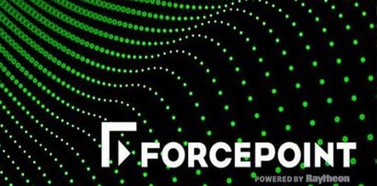 NSS Labs recomienda Forcepoint NGFW por séptimo año consecutivo