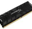 HyperX establece récord mundial de 5902 MHz en overclocking con DDR4