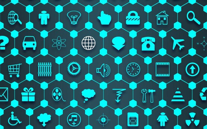 TCS nombrado líder de IoT en transformación digital por NelsonHall