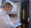 Centros de datos de Schneider Electric mejoran operatividad y reducen riesgos