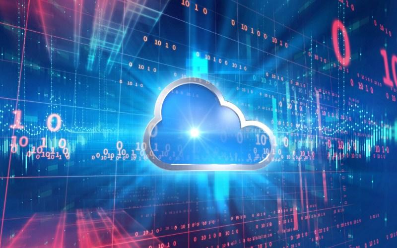 Las 7 mejores prácticas para asegurar la nube pública