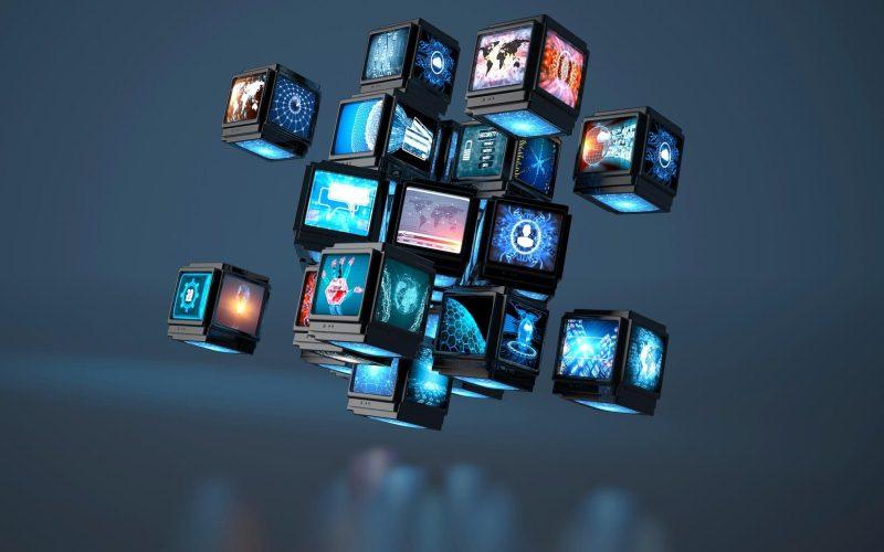 Western Digital Amplía las Capacidades de ActiveScale™