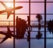 American Airlines, American Express Global Business Travel y Amadeus completan reservas