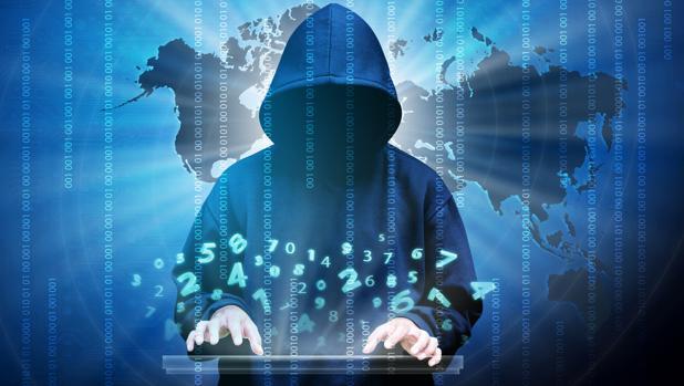Descubren un nuevo backdoor utilizado por grupo que realiza operaciones de ciberespionaje