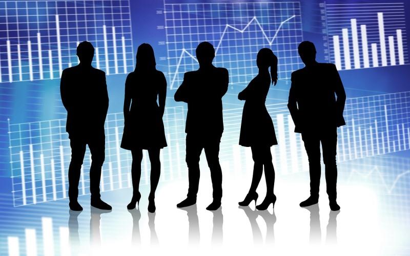 CISOs: habilidades de atacantes están superando capacidad de defensa a las empresas