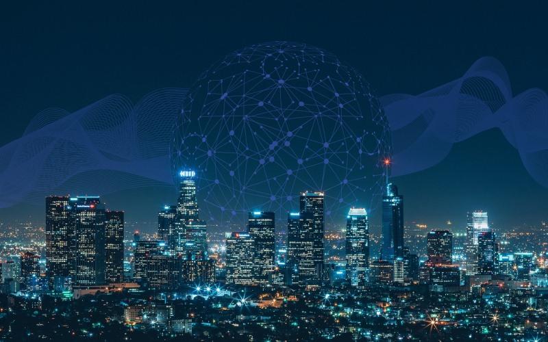 Campus conectados: el siguiente paso hacia una ciudad inteligente
