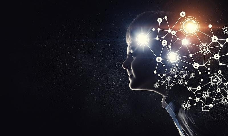 Dahua prevé un futuro más seguro con uso de Inteligencia Artificial