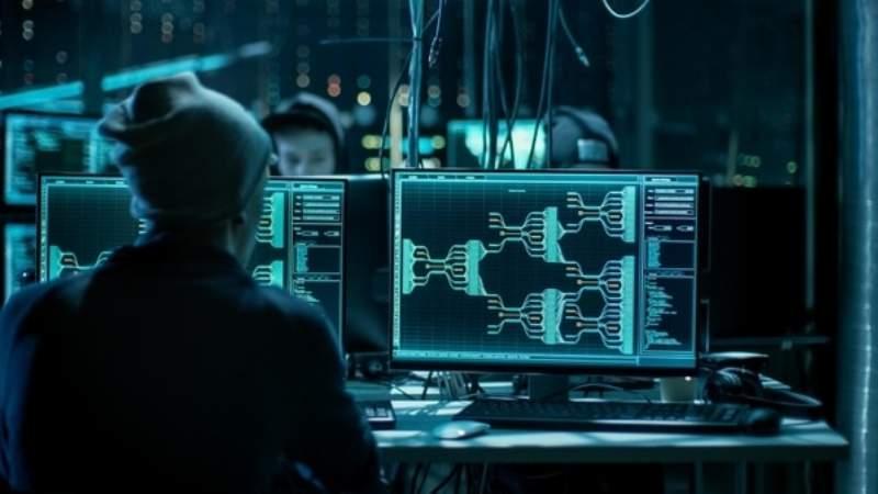Espionaje online: Cómo sucede sin ser percibido y cómo evitarlo