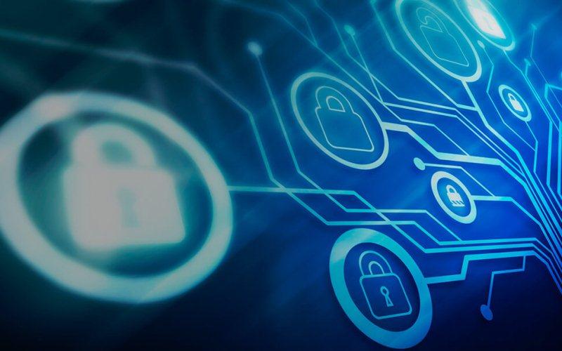 Fortinet reconocido como líder en el Cuadrante Mágico de Gartner para Firewalls de Red