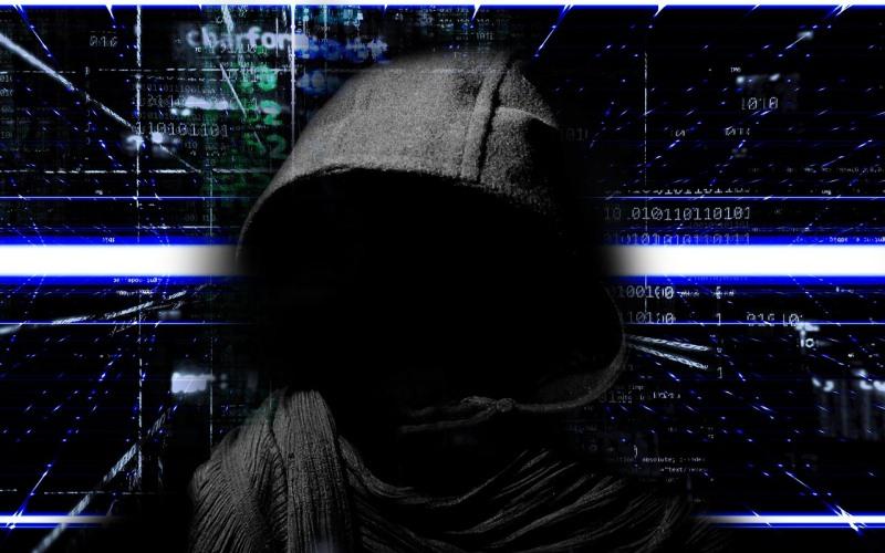 40% de empresas latinoamericanas sufrieron infección con malware el último año
