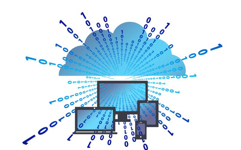 Netskope anuncia la incorporación de Rodrigo Díaz como Cloud Security Consultant