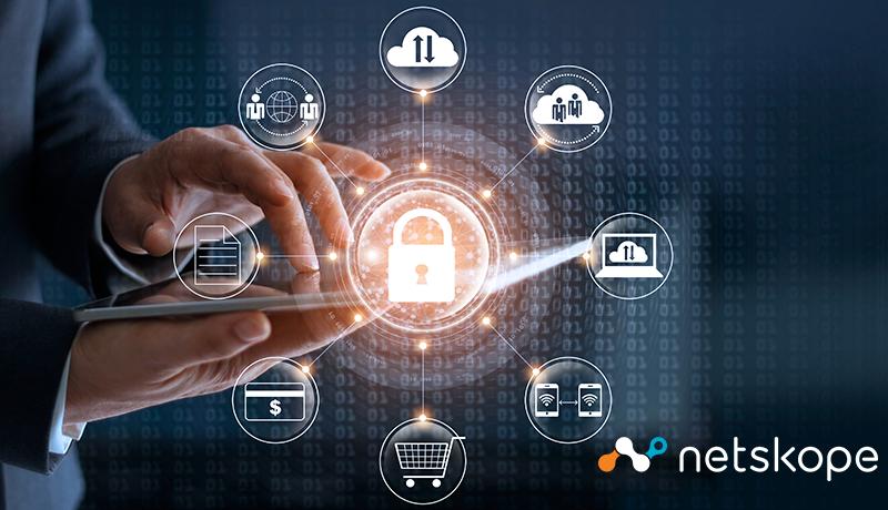 Protección de datos: el primer paso para una adecuada estrategia de seguridad