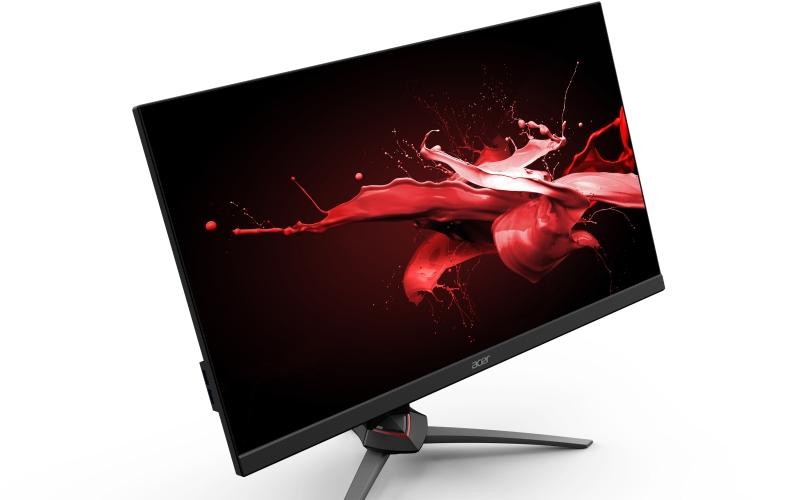 Acer presenta Planet9, una plataforma de Esports de próxima generación