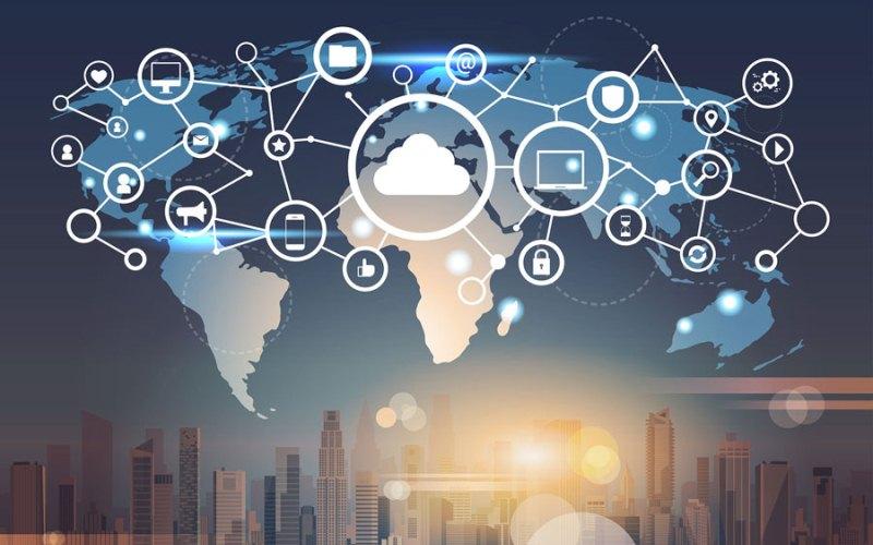 Oracle eleva el nivel de la nube con el primer sistema operativo autónomo del mundo