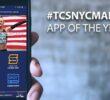 App de TCS para Maratón de Nueva York gana oro en los Best in Biz Awards 2019