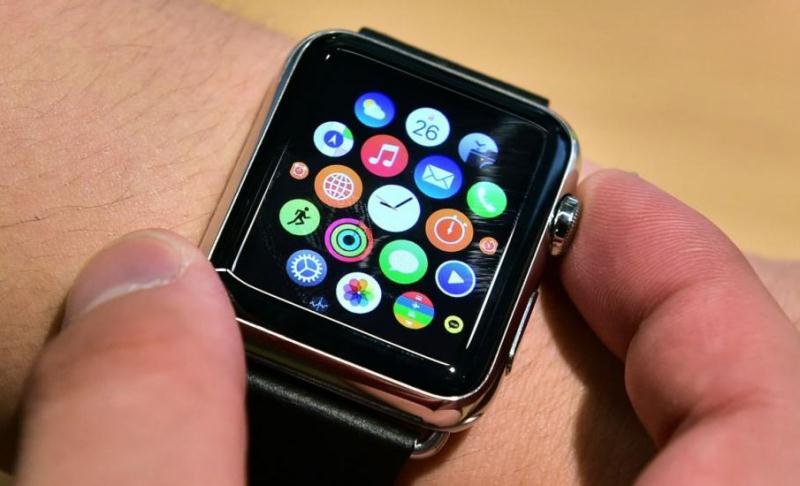 Apple lanzó Golden Master de watchOS 6 para desarrolladores