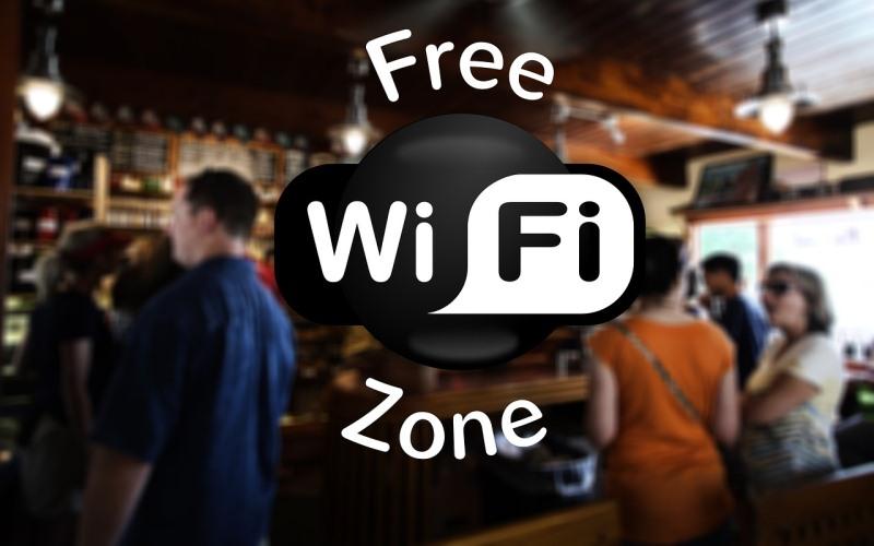 Wi Fi públicas: cuáles son los riesgos y cómo prevenirlos