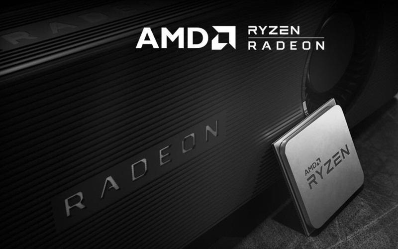 AMD aumenta el valor para los jugadores con nuevos paquetes de Radeon y Ryzen