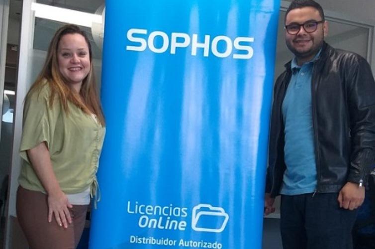 Sophos MSP Connect: Una oportunidad para los canales en Centroamérica y Caribe